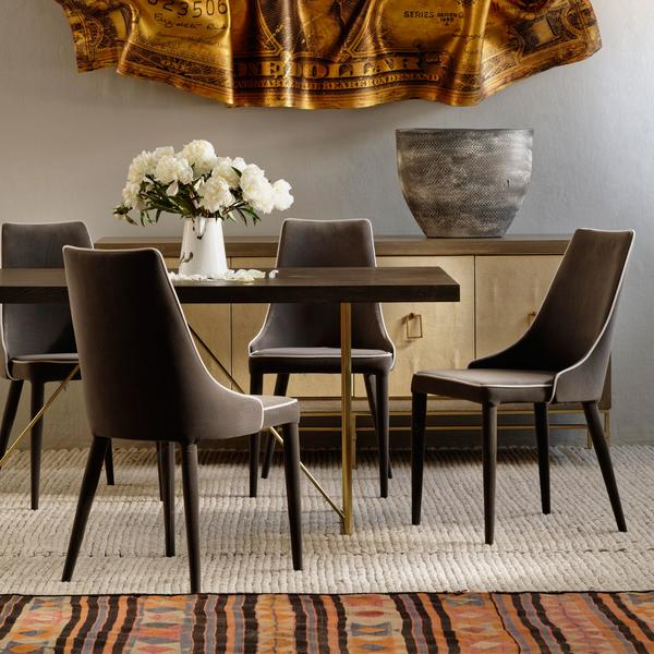 Bridge_Dining_Table_Lifestyle_for_web