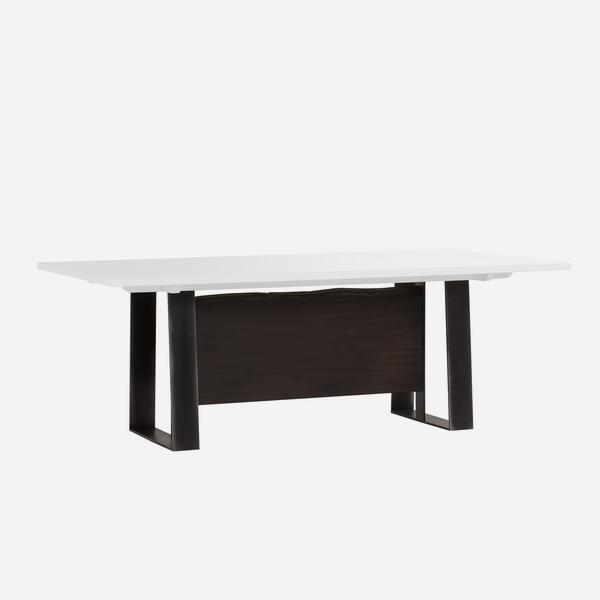 Jordan_Dining_Table_Angle