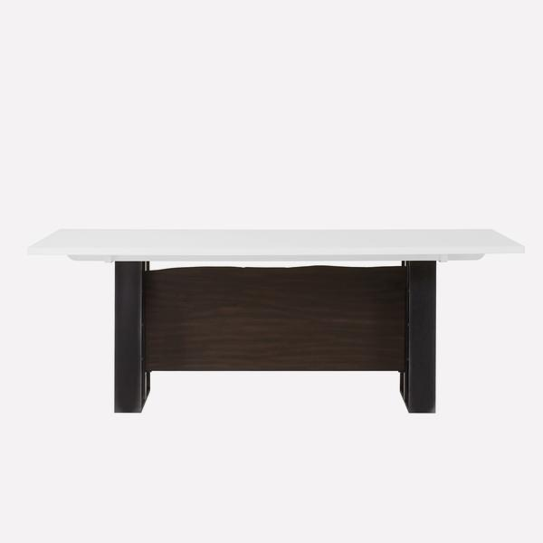 Jordan_Dining_Table_Front