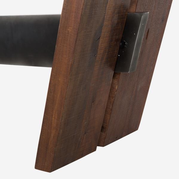 Albert_Dining_Table_Frame_Detail_DT0040_