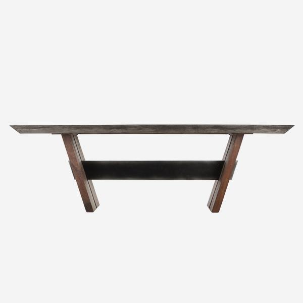 Albert_Dining_Table_Front_DT0040_