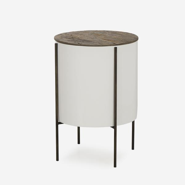 Danica_Side_Table_Tube_Angle