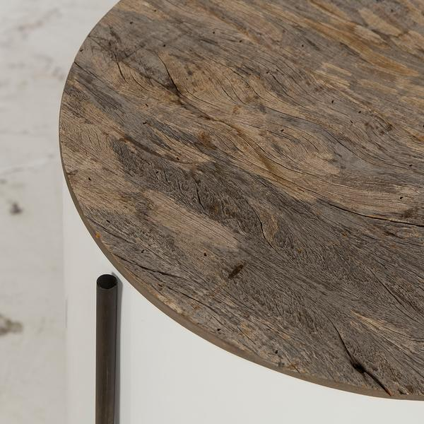Danica_Side_Table_Tube_Detail