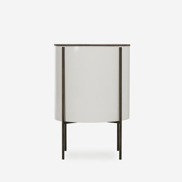Danica_Side_Table_Tube_Front