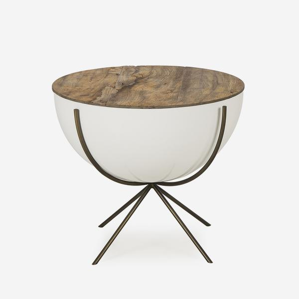 Danica_Side_Table_Bowl_Angle