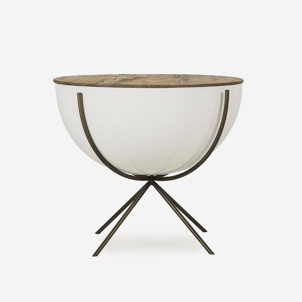 Danica_Side_Table_Bowl_Front