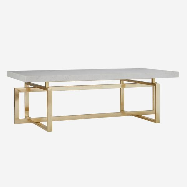 Marguerite_coffee_table_angle