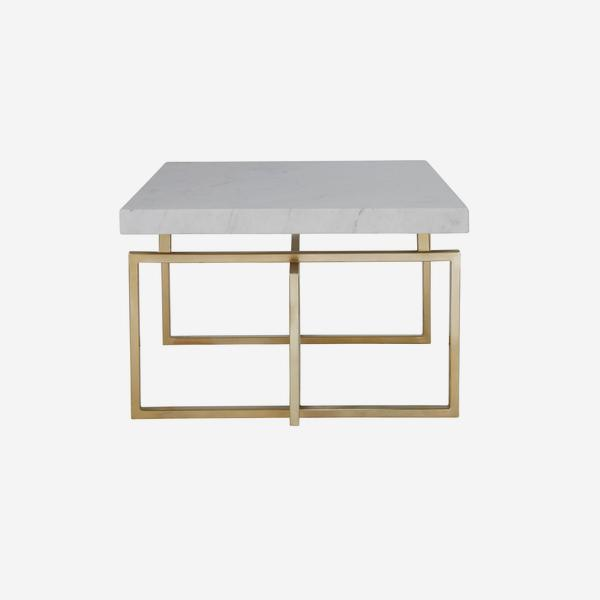 Marguerite_coffee_table_end