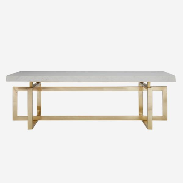 Marguerite_coffee_table_front