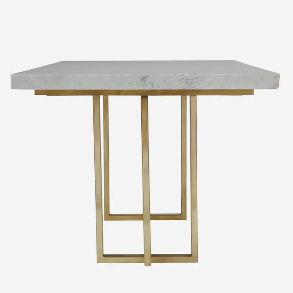 Marguerite_dining_table_end
