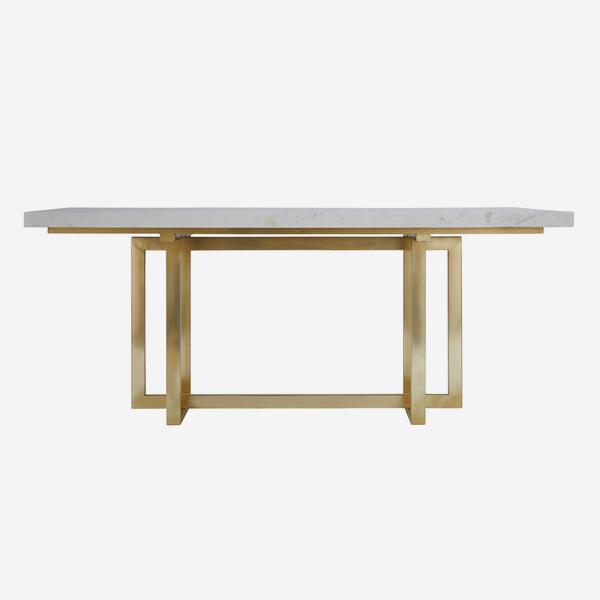 Marguerite_dining_table_front