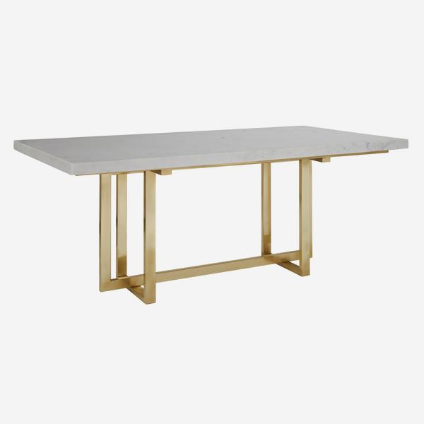 Marguerite_dining_table_angle