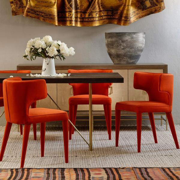 Juno_Chair_Orange_Lifestyle_web_optimised