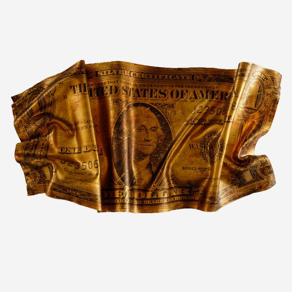 Dollar_Bill_Masterpiece