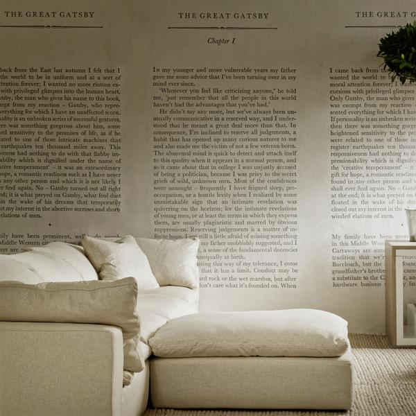 Truman_Sectional_Sofa_in_Hedgerow_Linen_Lifestyle_web_optimised