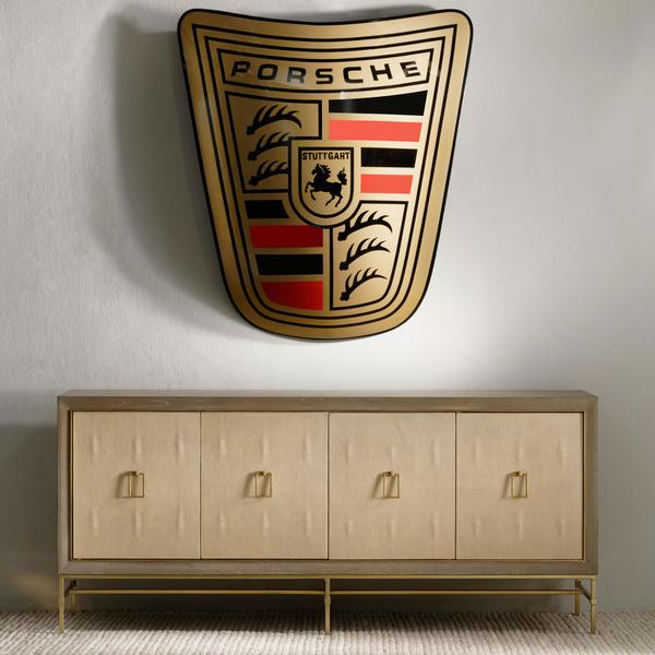 Edith_Sideboard_Ivory_Shagreen_Lifestyle_web_optimised