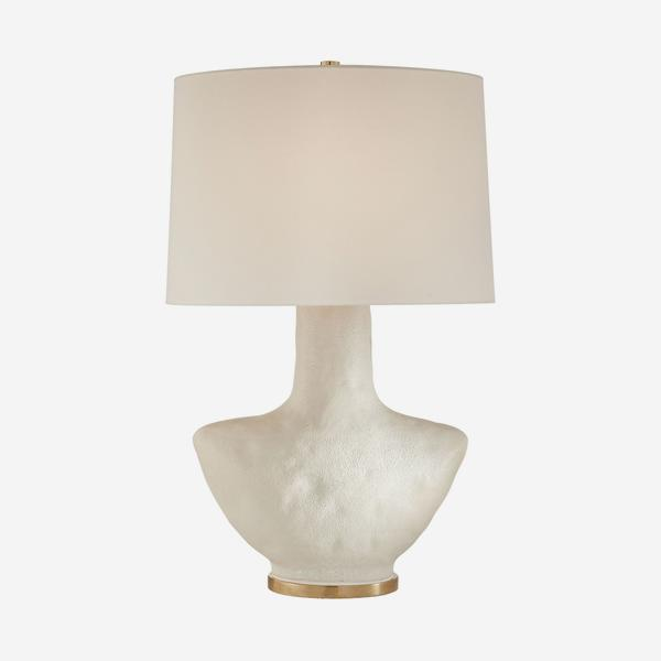 Armato_Table_Lamp_White_white_linen