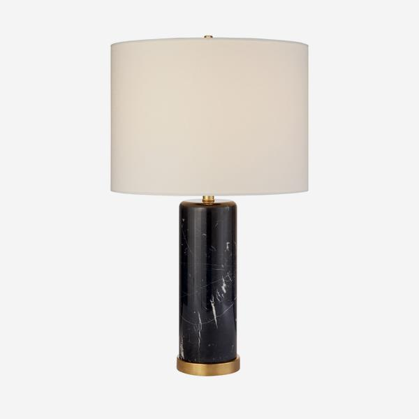 cliff_table_lamp_black_marble