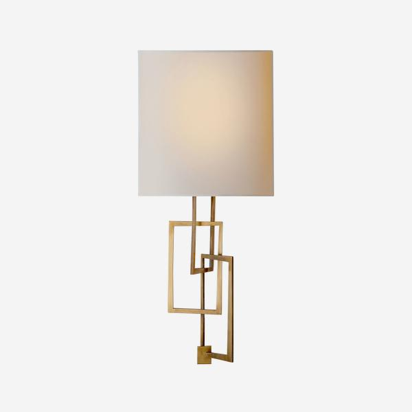 cooper_wall_light_antique_brass