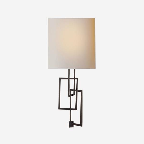 cooper_wall_light_bronze