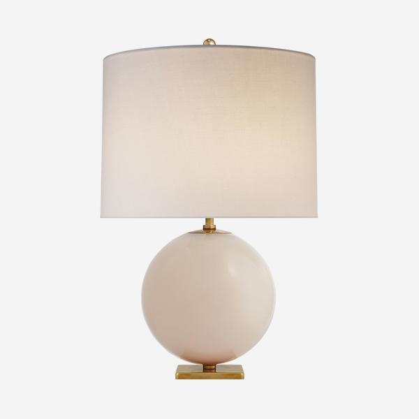 Elsie_table_lamp_blush