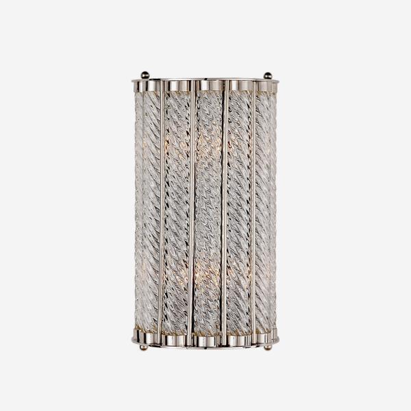 eaton_wall_light_polished_nickel