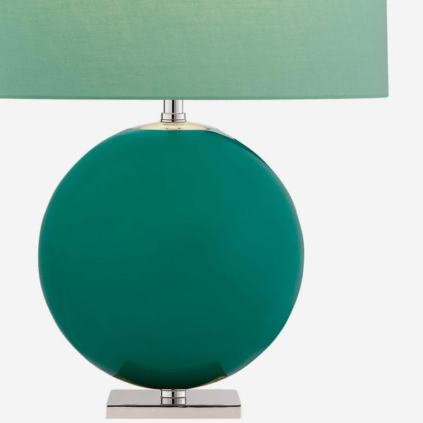 Elsie_table_lamp_turquoise_aqua_shade