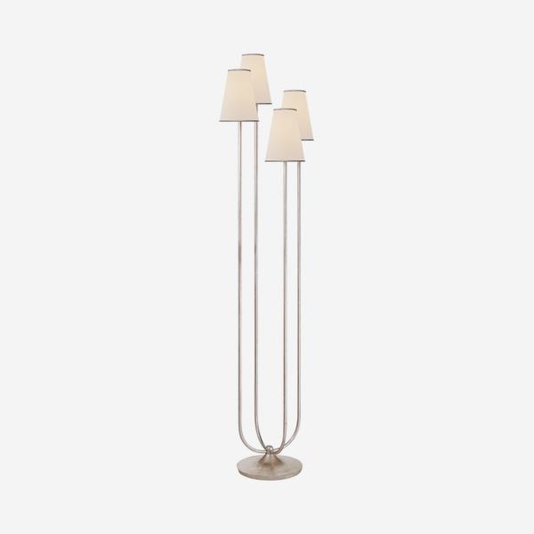 montreuil_floor_lamp_silver_leaf