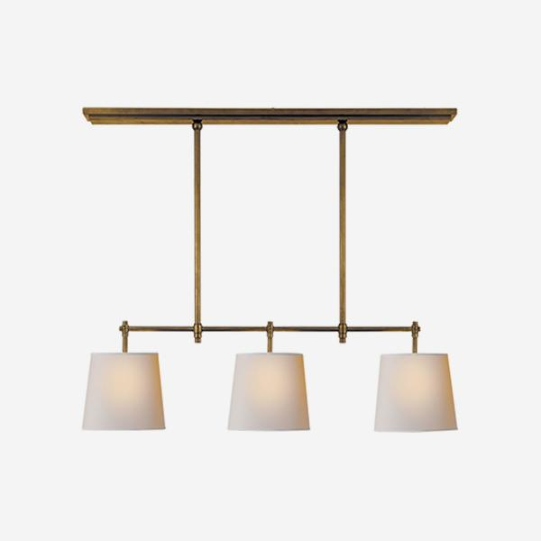 Bryant_Small_Pendant_Antique_Brass