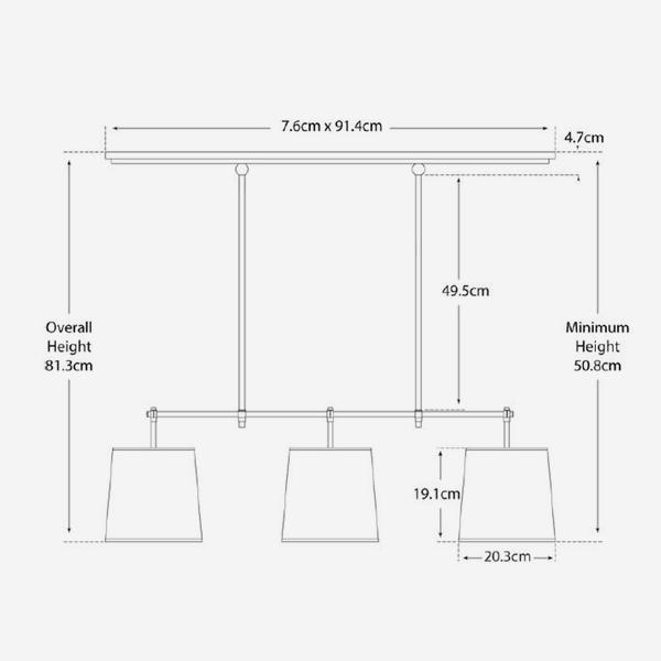 Bryant_samll_pendant_diagram
