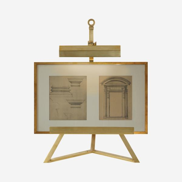 Estelle_Display_Lamp_in_Natural_Brass