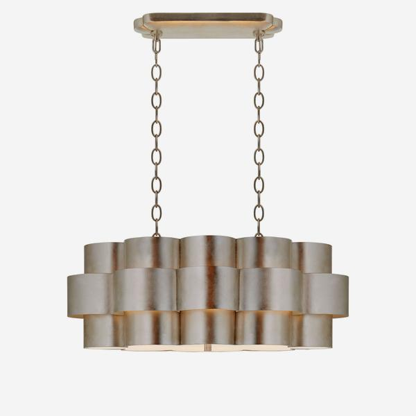 Arabelle_Large_Oval_Pendant_Light_Burnished_Brass