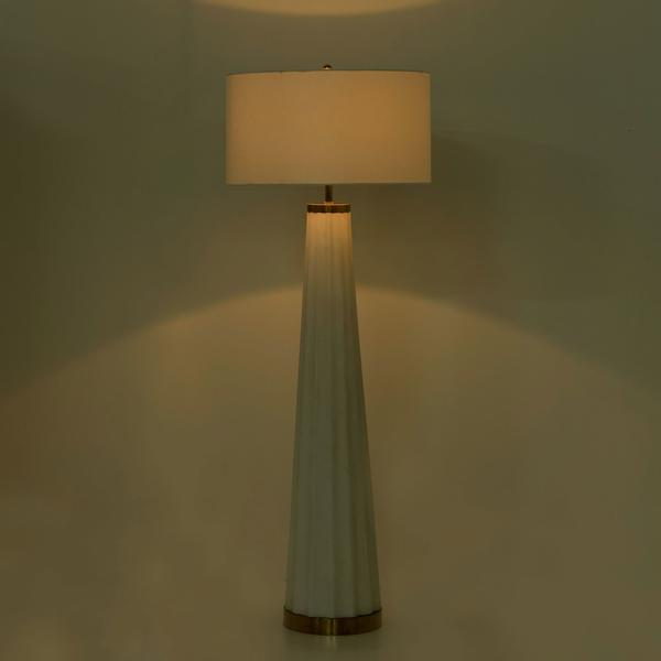 Anya_Floor_Lamp_On