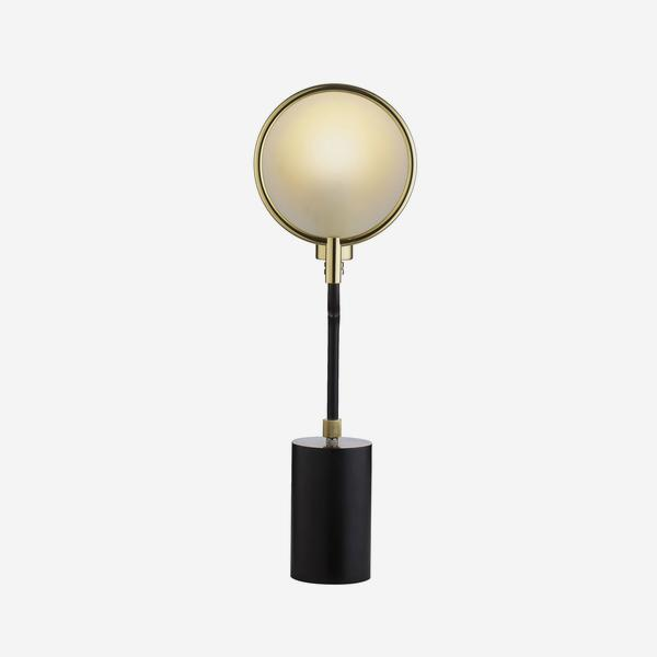 Eclipse_Table_Lamp_Black_Front