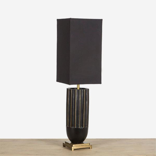 Empress_Table_Lamp