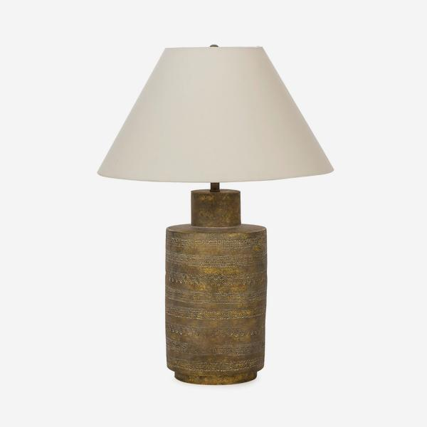 Fez_Tabel_Lamp_Gold_Angle