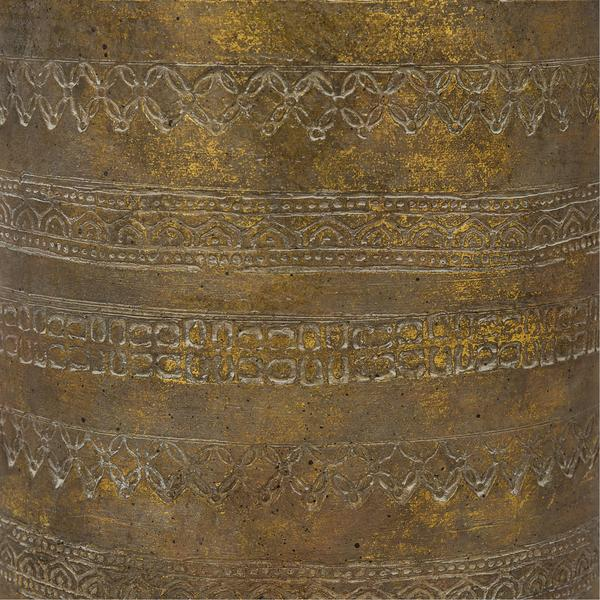 Fez_Table_Lamp_Gold_Detail