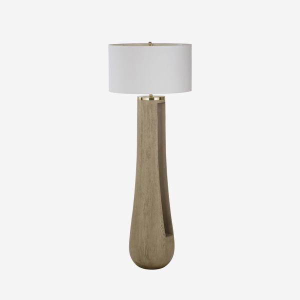 Gray_Floor_Lamp_Angle