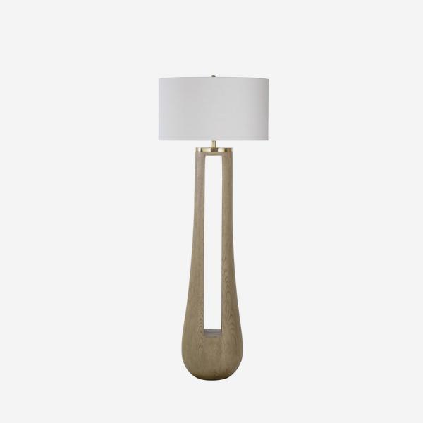 Gray_Floor_Lamp_Side