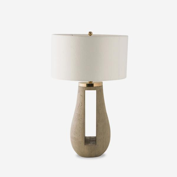 Gray_Table_Lamp_Front
