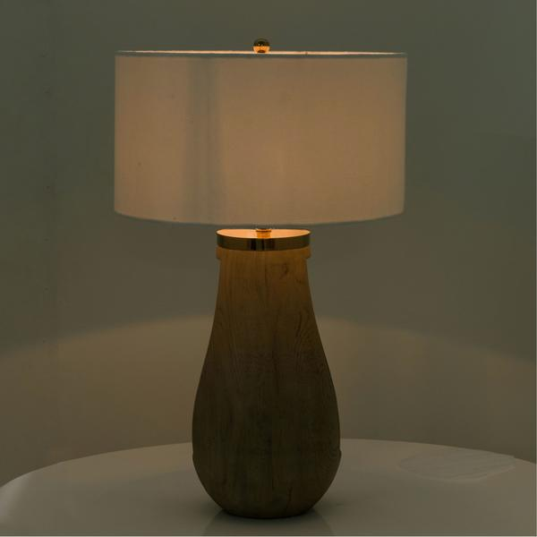 Gray_Table_Lamp_Side