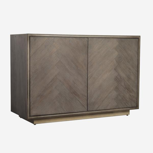 Kinvara_Small_Sideboard_Dark_Angle