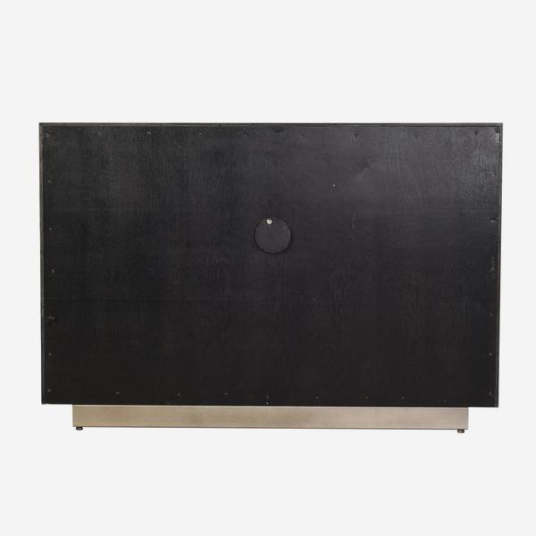Kinvara_Small_Sideboard_Dark_Back