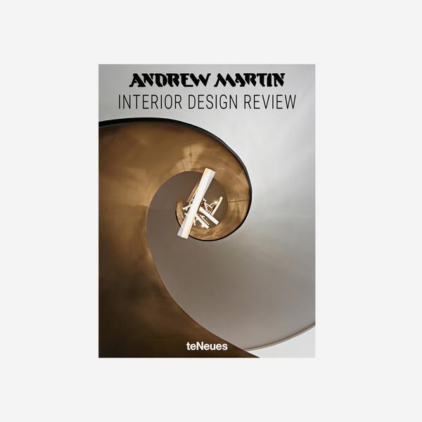 AM_Vol23_Cover
