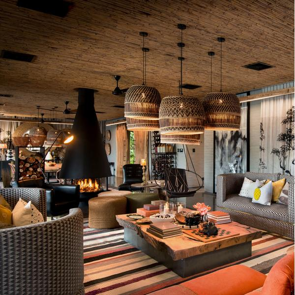 _Beyond_Phinda_Homestead_South_Africa_Sitting_Room