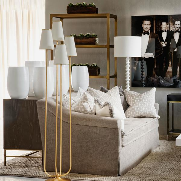 Tessa_Custom_Sofa_Lifestyle_web_optimised_