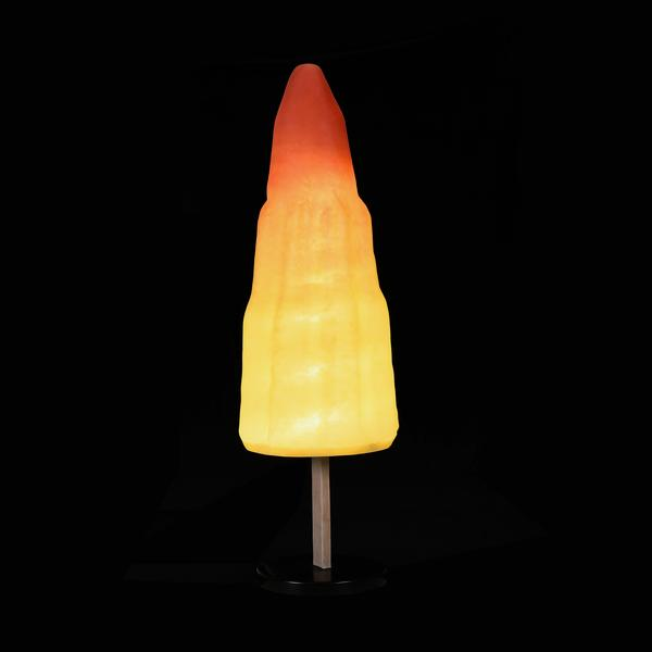 Rocket_Large_Floor_Lamp_illuminated