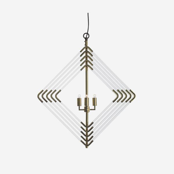 Zane_Spiral_Brass_Front