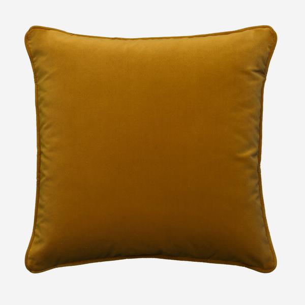 Villandry_Mustard_Cushion