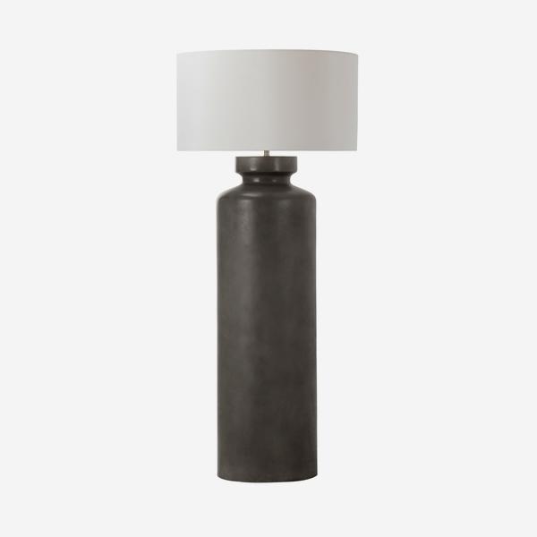 Judd_Floor_Lamp_front
